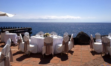beachfront-reception-meal-venue-tenerife