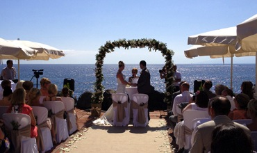 beachfront-wedding-tenerife