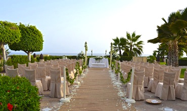 beachfront-wedding-venues-tenerife_0