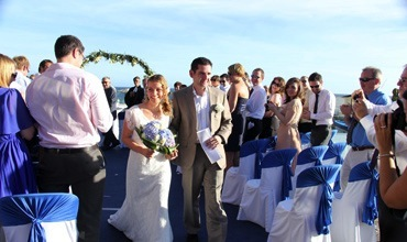 tenerife-seaview-wedding