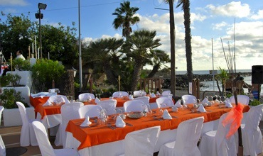 tenerife-wedding-locations