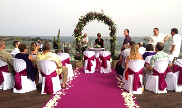 wedding-venue-in-front-of-the-beach-tenerife