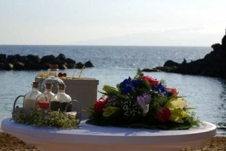 how-to-decorate-beach-wedding