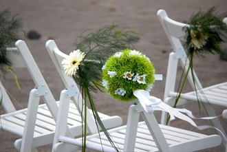 how-to-decorate-beach-wedding_0