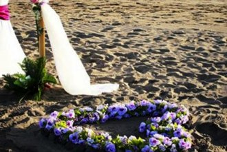 wedding-beach-tenerife