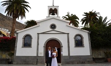 tenerife-wedding-churches