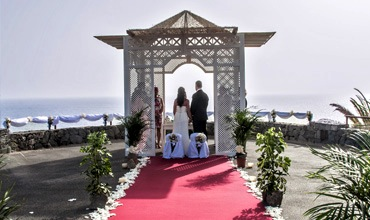 gazebo-wedding-canary-islands-spain