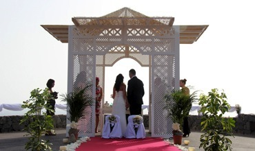gazebo-wedding-venue-tenerife