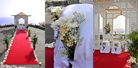 gazebo-wedding-tenerife