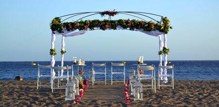 gazebo-weddings-tenerife