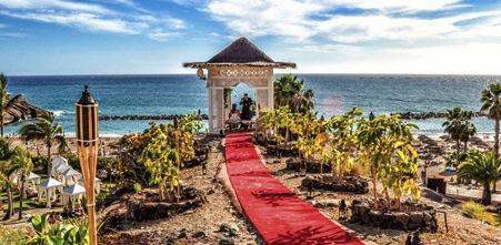 marriage-gazebo-canary-islands