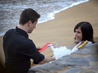 hidden-marriage-proposal-photos