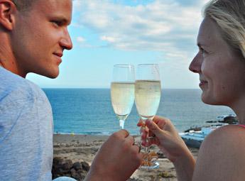 tenerife-champagne-wedding