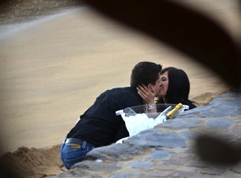 tenerife-marriage-proposal-ideas