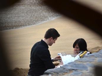 wedding-proposal-tenerife-island