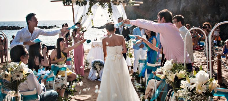 boda-playa-tenerife