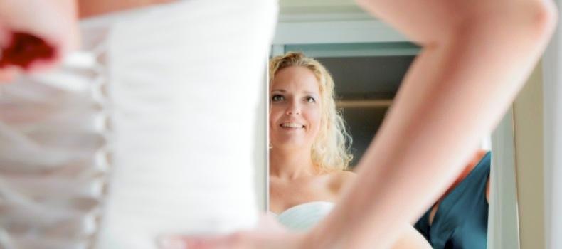 canary-islands-wedding