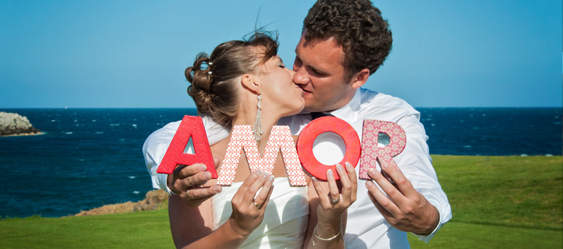 golf-tenerife-wedding-venues