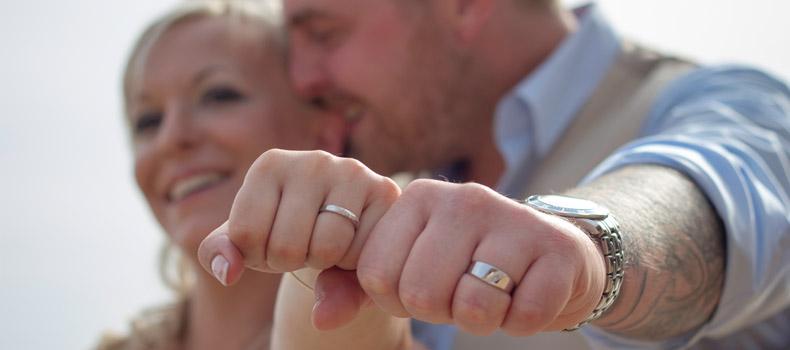 just-married-in-tenerife-spain