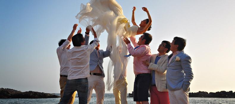luxurious-wedding-day-in-tenerife