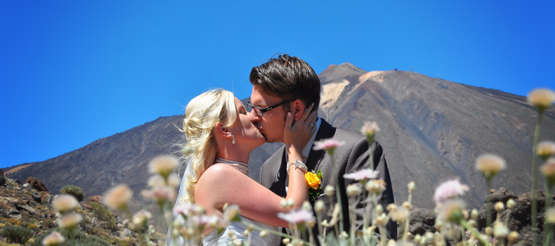 teide-mountain-wedding