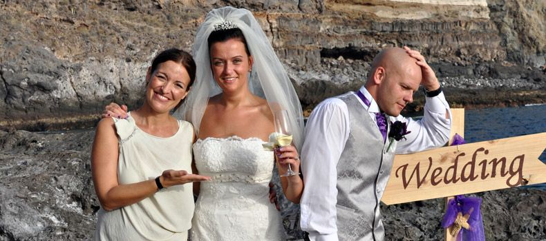 tenerife-wedding-example
