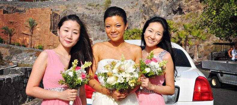 weddings-on-amazing-places
