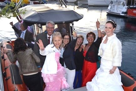 best wedding planner in tenerife