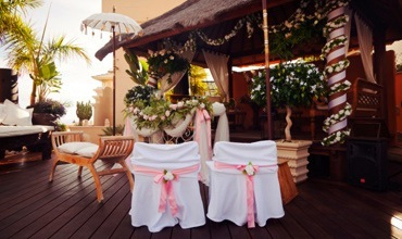 tenerife-romantic-wedding