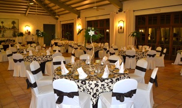tenerife-rustic-wedding