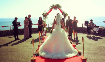 seaview-spain-wedding-spot