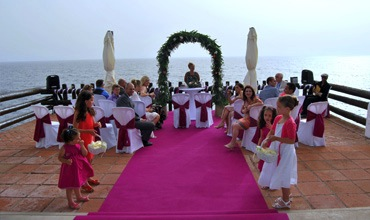 seaview-wedding-location