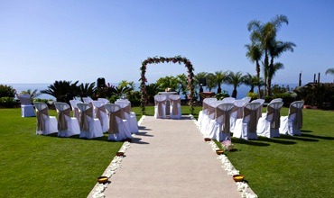seaview-wedding-venues-tenerife