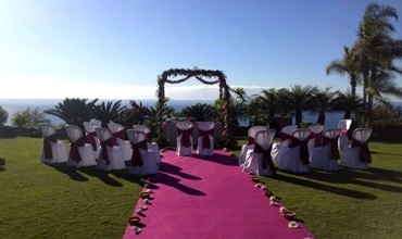 tenerife-sea-view-wedding-venue