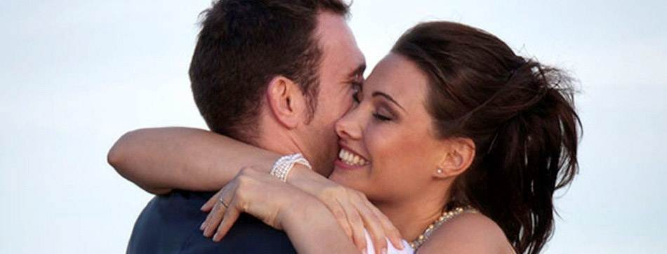 couple-got-married-in-tenerife