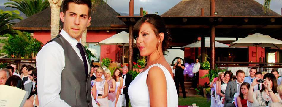 spain-weddings-abroad