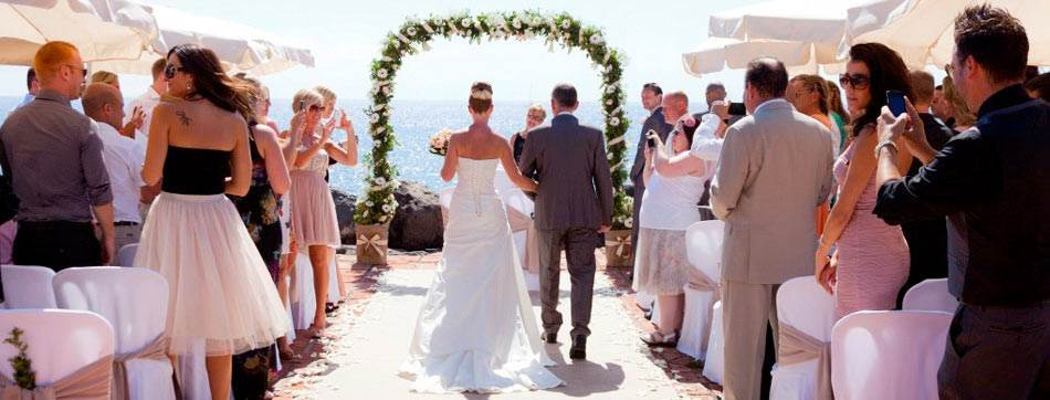 tenerife-wedding-agency