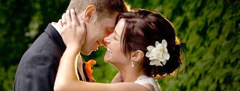 tenerife-wedding-info