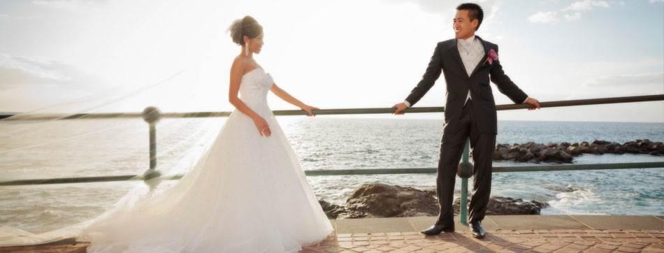 tenerife-wedding-organizers