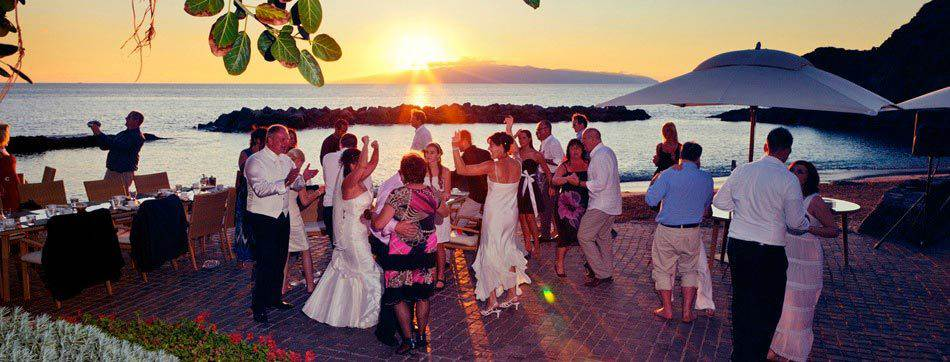 weddings-in-tenerife-2