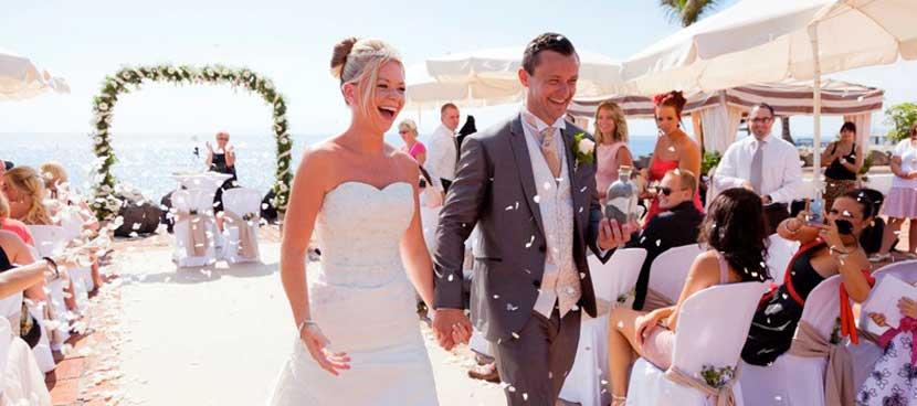 weddings-in-tenerife