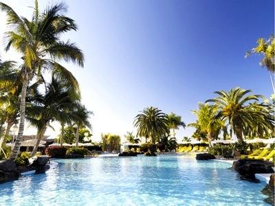 best-tenerife-resorts