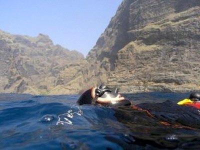 diving-in-tenerife