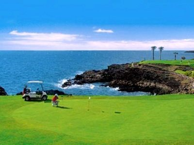 golfing-tenerife