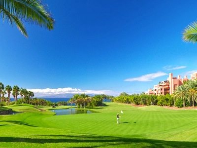 gonfling-in-tenerife-canary-islands
