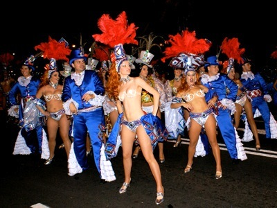 tenerife-carnival-party