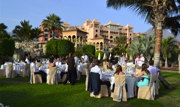 luxurious-wedding-in-canary-islands