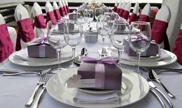 tenerife wedding venues upmarket