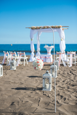 Affordable Weddings Abroad