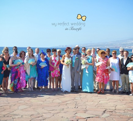 perfect wedding-hochzeit kanaren-my perfect wedding teneriffa-weddings in Tenerife on a beach-eheversprechen erneuern-heiratsantrag teneriffa-fotoshooting teneriffa-tenerife wedding planner-my perfect wedding Spanish-heiraten auf kanaren-heiratsantrag planer-wedding packages abroad-getting married abroad-wedding teneriffa-strandhochzeit teneriffa-wedding planners Tenerife-beach  wedding in Tenerife-kirchliche trauung auf Teneriffa-auf den kanaren heiraten- https://www.myperfectwedding.eu/strandhochzeit-my perfect wedding auf teneriffa-nadine garcia-places to get married in tenerife-tenerife weddings on beach-eheversprechen erneuern im ausland-places to propose in Tenerife-after wedding fotoshooting-agb weddingplaner-mottohochzeit-romantische orte teneriffa-www.myperfectwedding.eu/heiraten-teneriffe-beach wedding photos tenerife-fotoshooting-heiraten am meer-teneriffa fotoshooting-weddings abroad on a budget-bodas tenerife organizadora-certificado de matrimonio-heiraten am strand teneriffa-mein tag hochzeit-my perfect wedding breuer-erneuerung des eheversprechens-heiraten im Urlaub-my dream wedding tenerife -organize wedding in tenerife-standesamtlich heiraten auf teneriffa-trauung auf teneriffa-wedding in spain-weddingplaner spanien-weddings in tenerife spain -strandhochzeit-deutsche hochzeitsplanerin teneriffa-freier redner auf teneriffa-hochzeitsfotograf teneriffa-my wedding planner-tenerife-my wedding tenerife - twitter my perfect wedding- wedding packages abroad prices-all inclusive weddingpackages abroad-cheap weddings abroad-ehegelöbnis erneuern-eheversprechen erneuern nach 10 Jahren—erneuerung eheversprechen teneriffa-erneutes Eheversprechen-eventagentur teneriffa-get together- hochzeit auf kanaren-hochzeit im freien-hochzeitsbudget-hochzeitsplaner in spanien-how to renew your wedding vows -pedida de mano